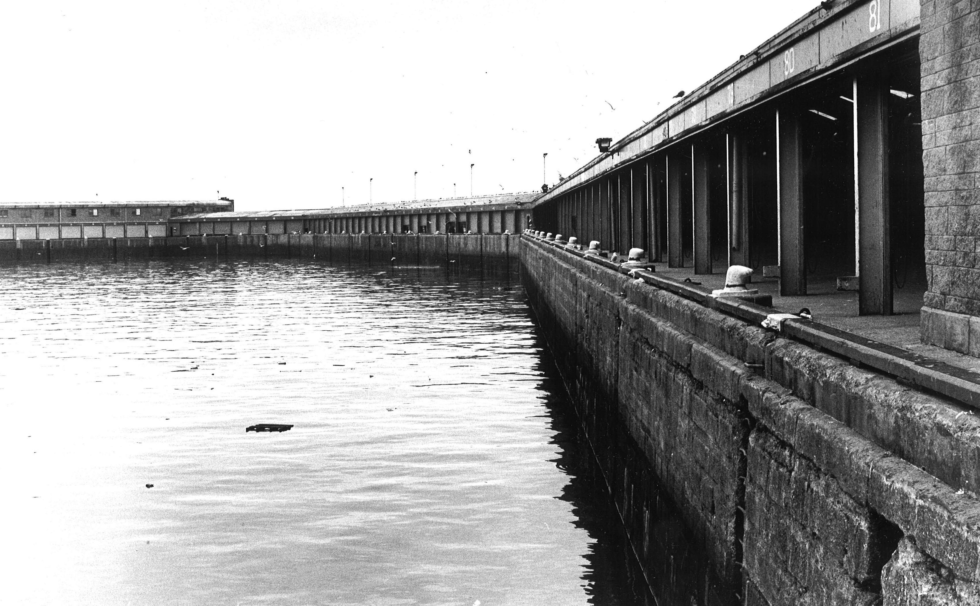 peterhead fishmarket 6