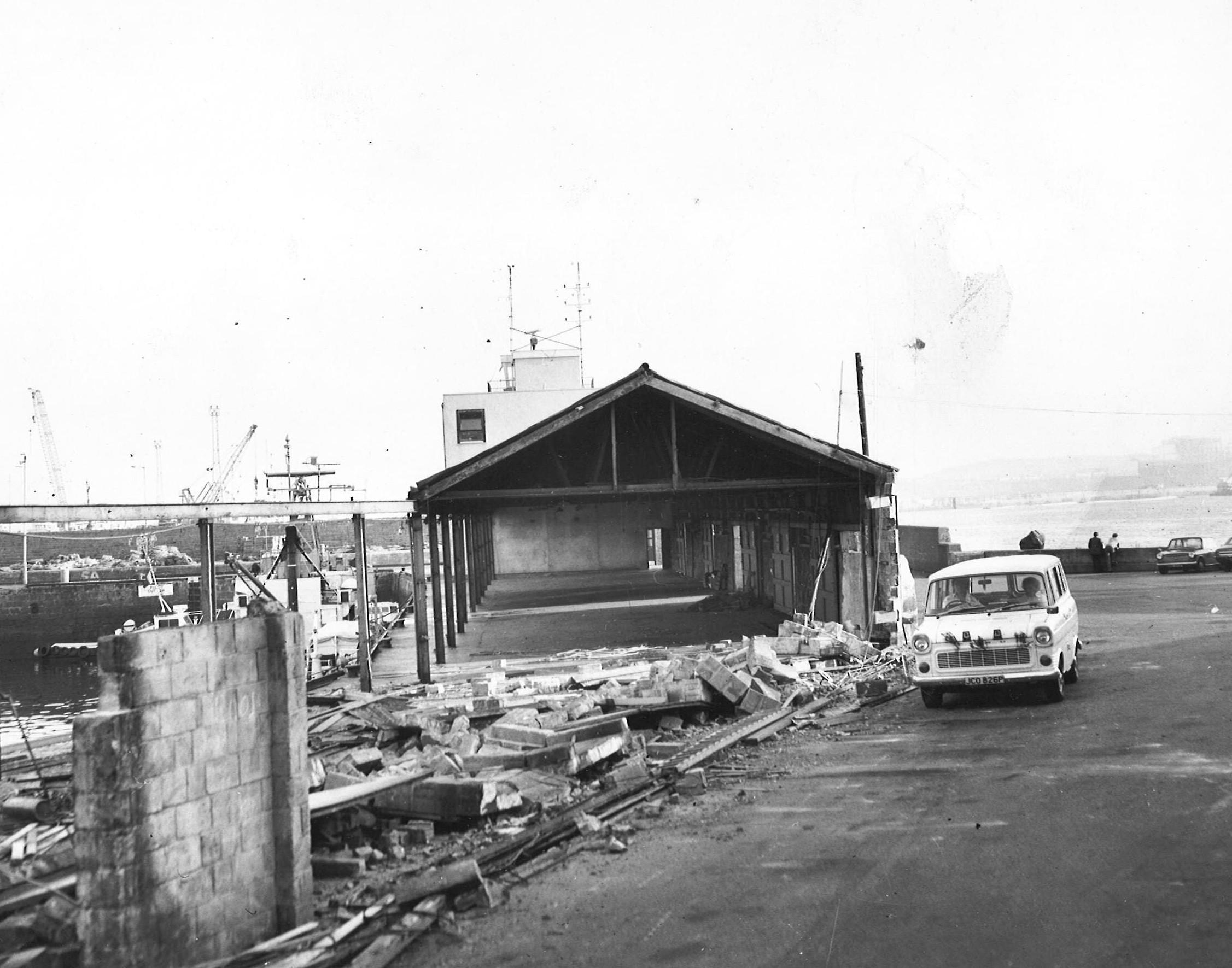 peterhead fishmarket 8