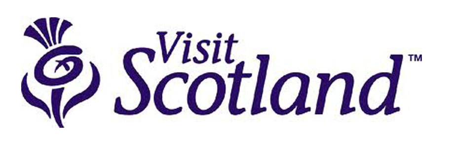 VisitScotland are aiming to reopen all their 26 iCentres by the end of August.