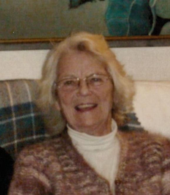 Helen Filson