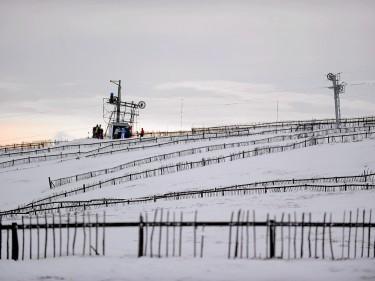 Lecht-slopes.jpg