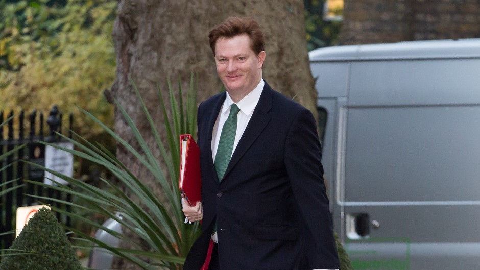 Danny Alexander described industry warnings that plummeting oil prices below 60 US dollars a barrel could render some North Sea projects unprofitable as 'a big concern'