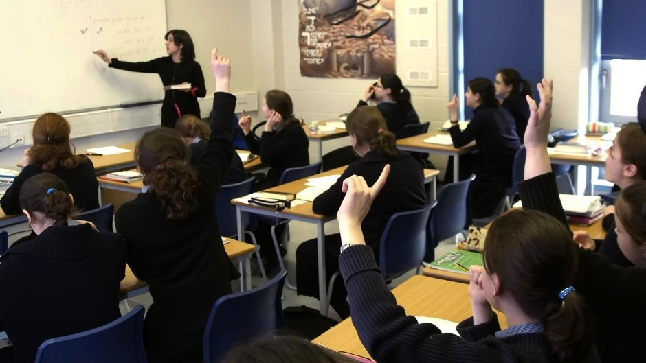 "Cosla President David O'Neill said councils only signed agreement to maintain teacher numbers with a ""gun to their heads""."