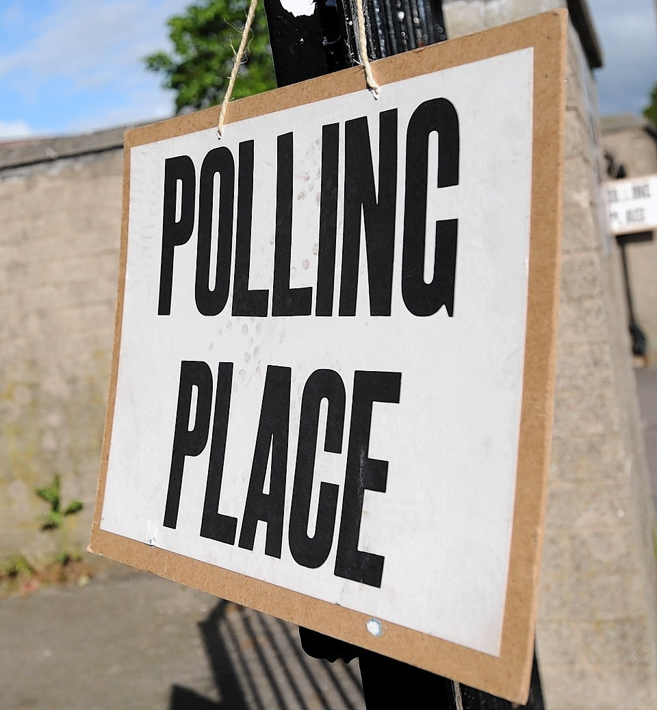 The Electoral Commission said the independence referendum is a lesson for rest of UK.