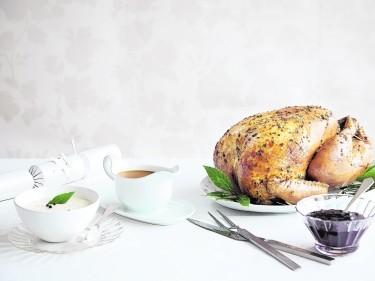 FOOD Turkey 09122161042