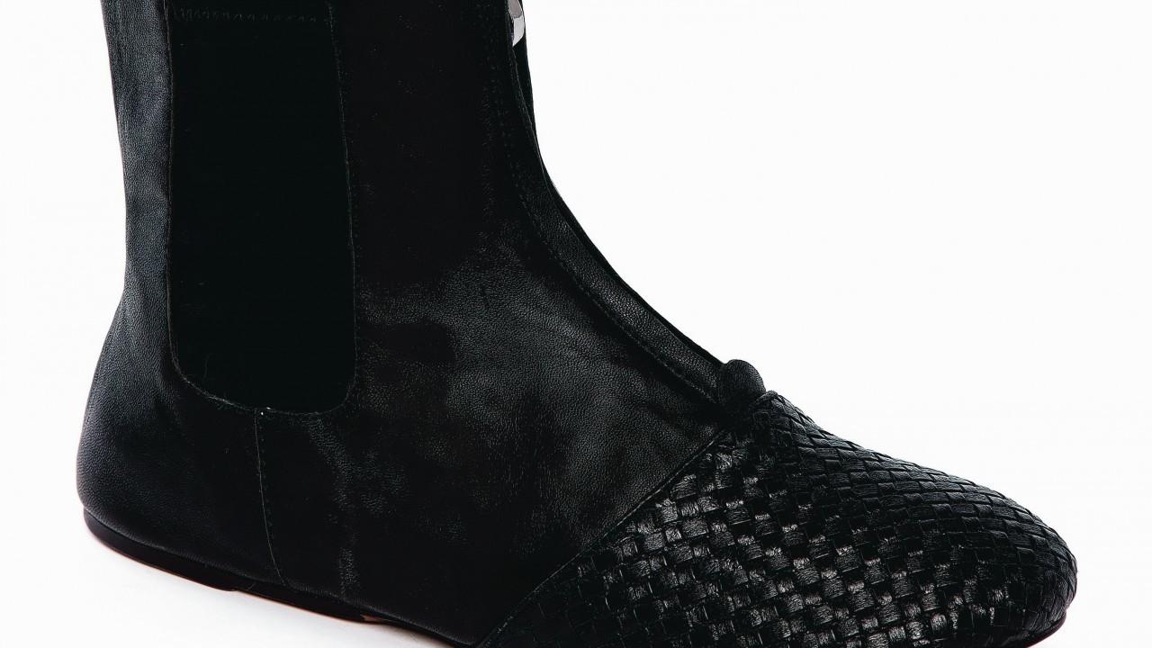 Cocorose Fulham Boots, £115
