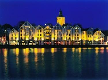 yl-Stavanger