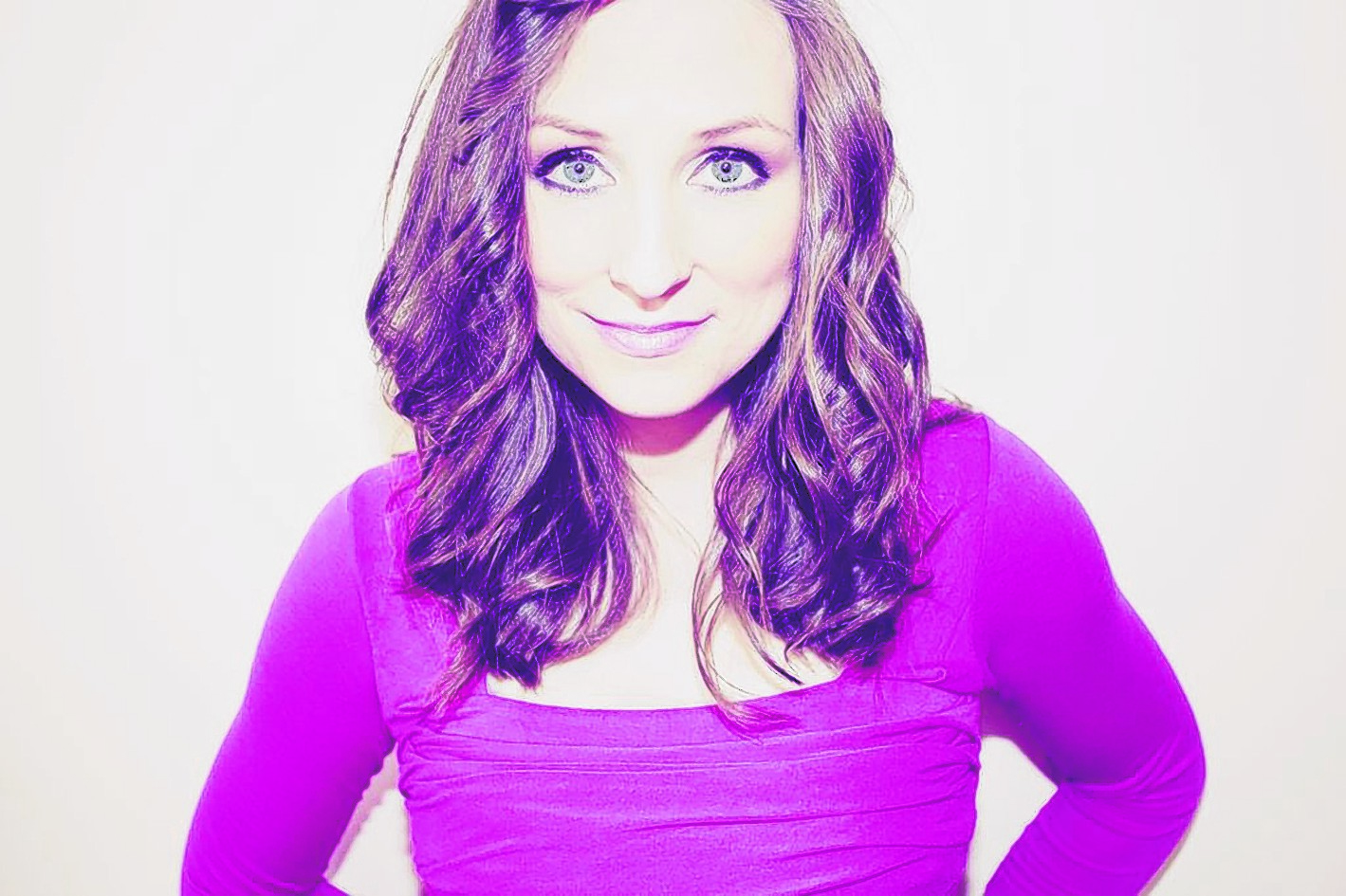 Julie Fowlis is one of the stars at this year's Blas Festival