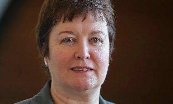 Rhoda Grant MSP