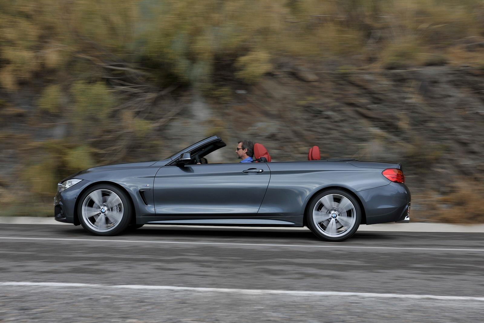 BMW4SeriesConvertible1013(2)