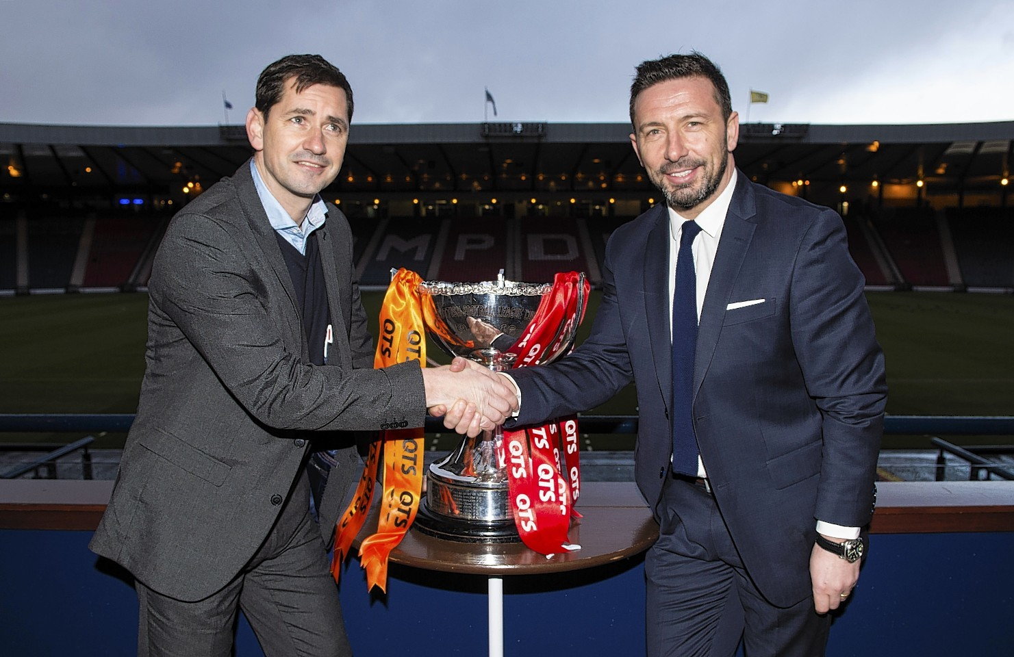 Our reporters in the office have helped McNamara and McInnes by picking the teams for Saturday