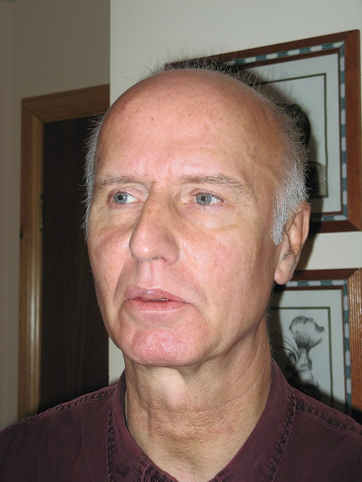 John Sawkins
