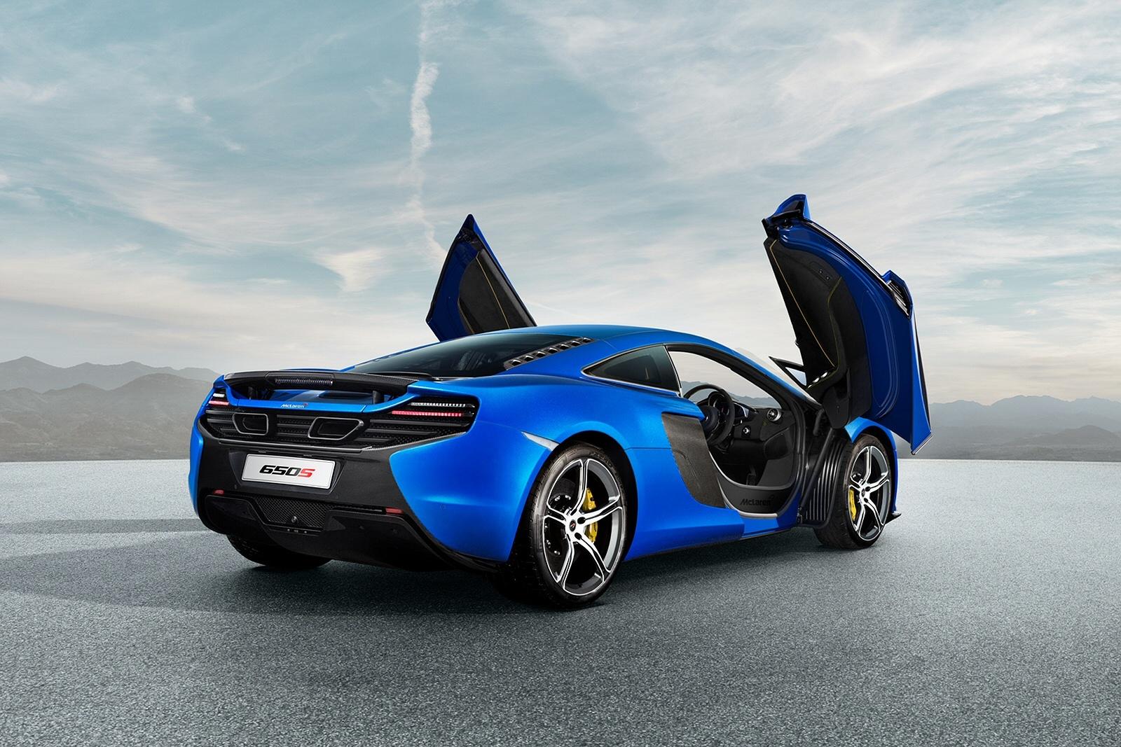 McLaren650S0414(7)
