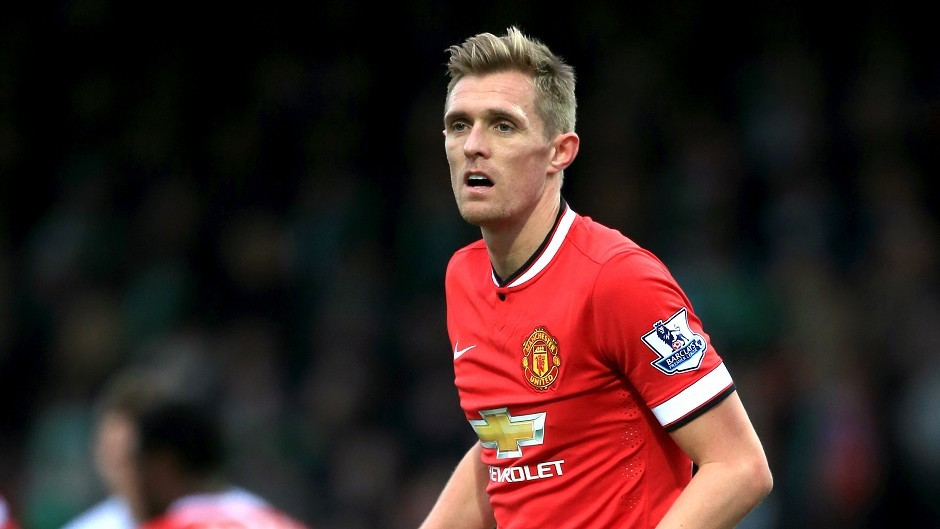 Darren Fletcher proposed move to West Ham broke down but he could now join West Brom