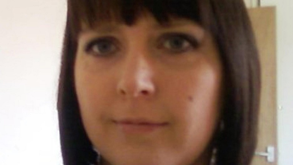 Clare's Law is named after Clare Wood who was murdered in 2009 by her ex-boyfriend