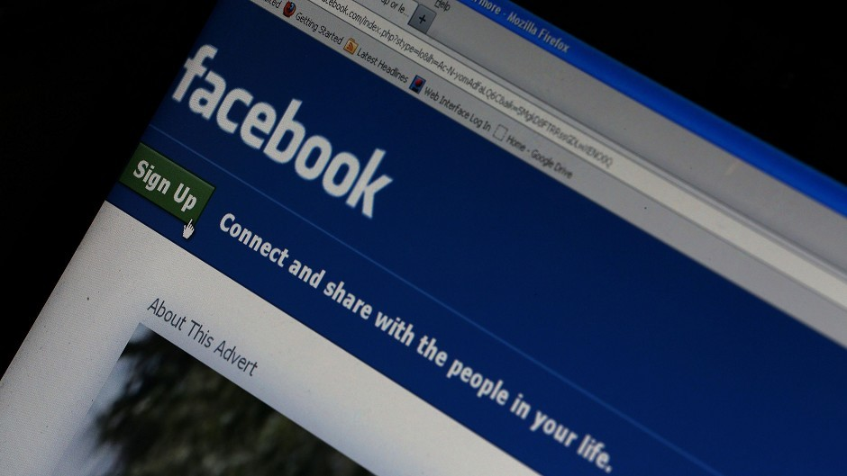 The new break-up tool is to be introduced on Facebook