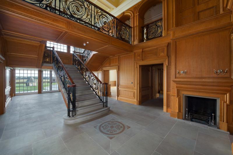 dream perthshire house 3