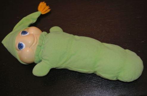 glo worm