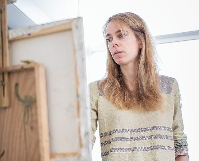 Kate Steenhauer