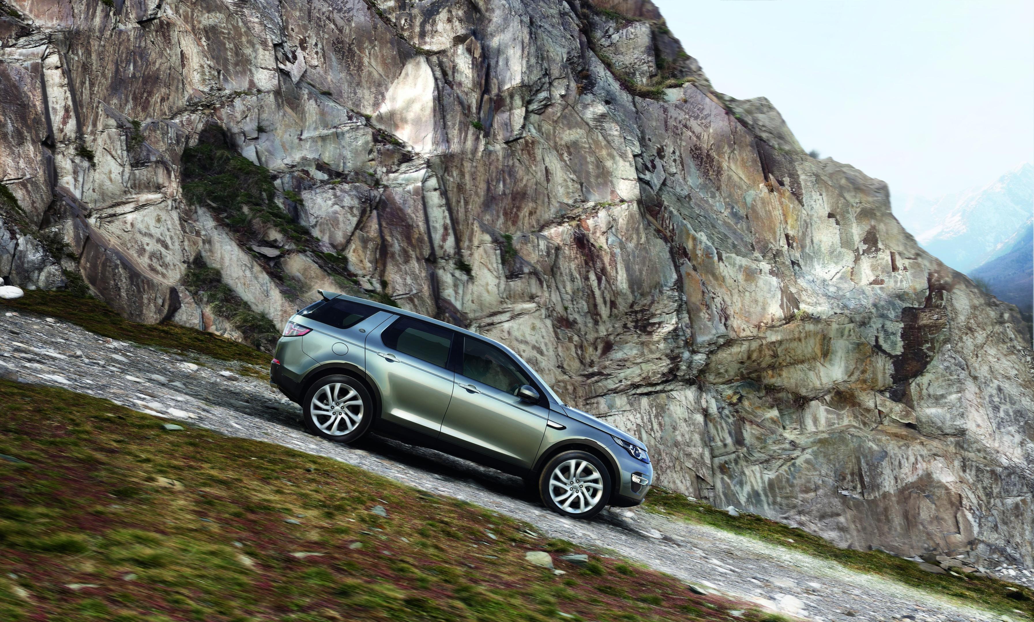 Land Rover3