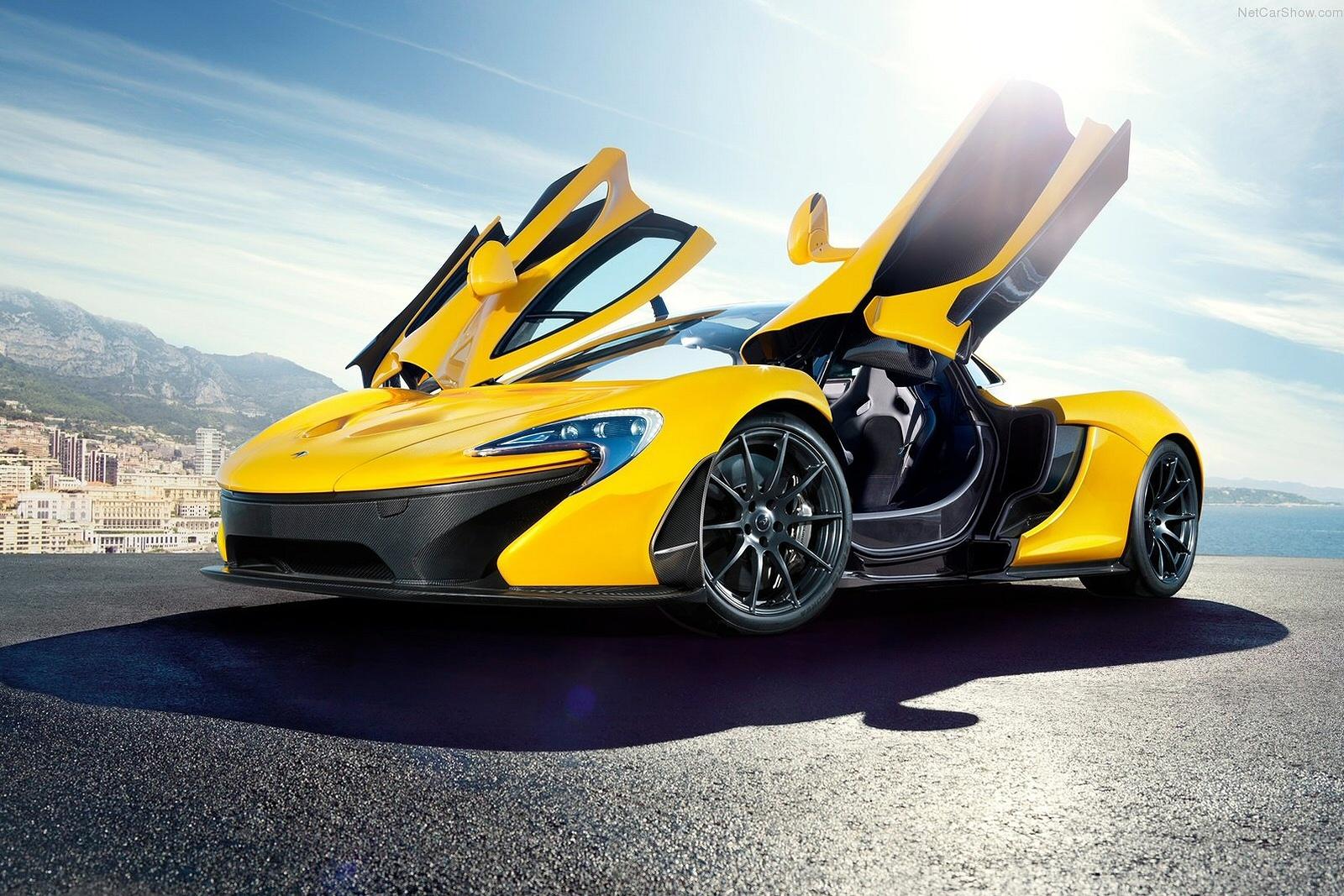 McLaren3