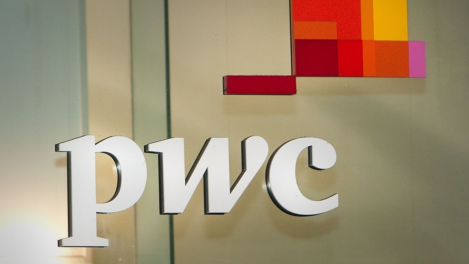 PwC thinks the UK will fall out of the world's top 10 economies.