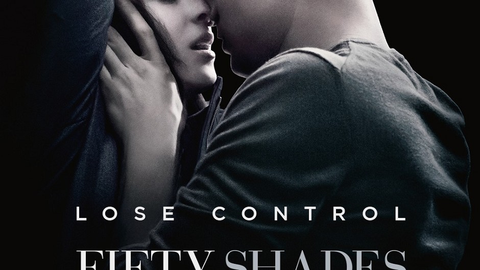 The film version of Fifty Shades Of Grey is expected to be a box office hit despite lukewarm early reviews (Universal Studios/PA)