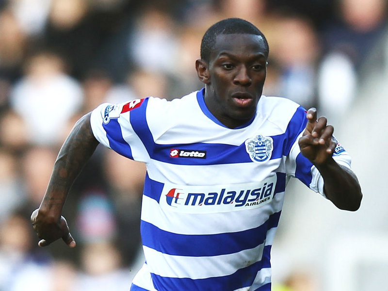Shaun Wright Phillips could be set to move on loan