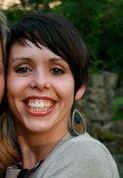 Shona Johnston was last seen in February