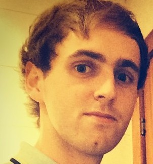 Shaun Ritchie has still not beeen found after going missing in October last year
