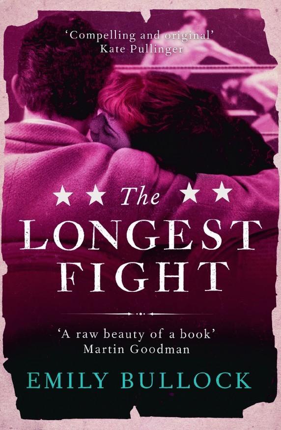 BOOK Book Reviews 103617