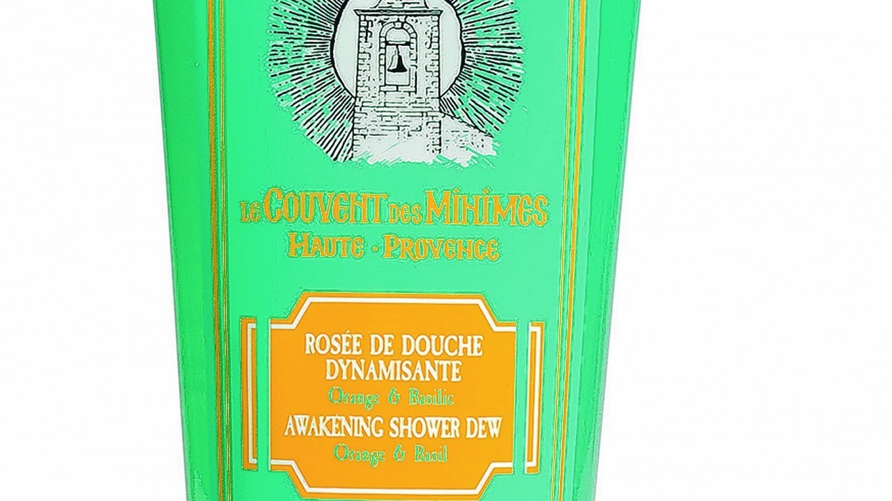 Le Couvent de Minimes Botanical Recipe Of The Morning Shower Dew, Boots