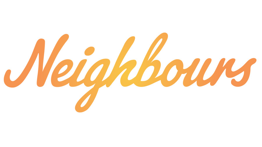 Neighbours will celebrate its 30th anniversary tomorrow