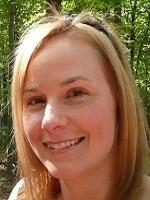 Aberdeen University psychology lecturer Margaret Jackson