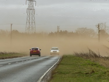 Moray-dust-Elgin.jpg