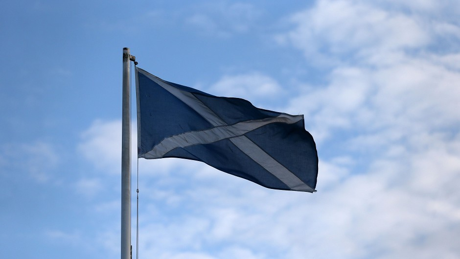 The Scottish referendum sparked intense devolution discussions