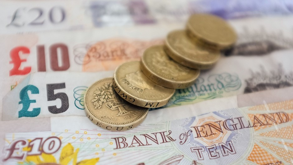 Businesses have been urged to make work pay