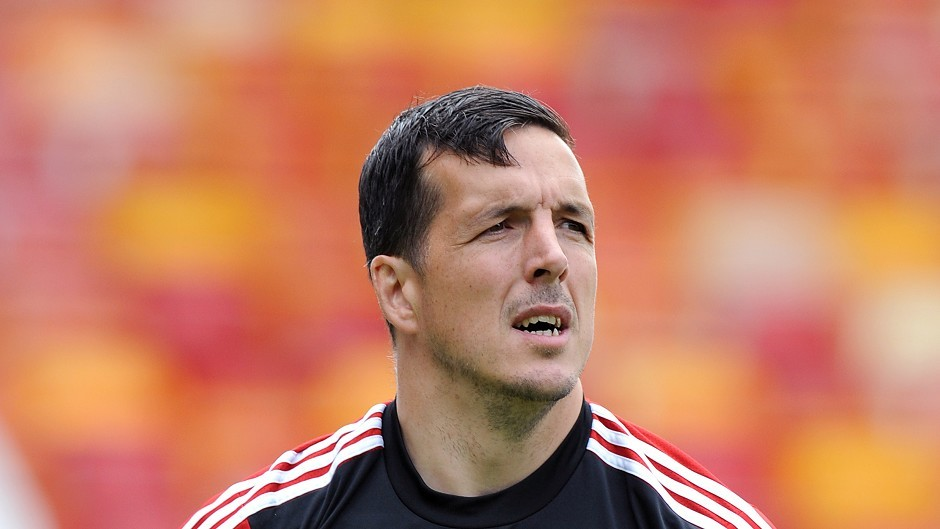 Aberdeen goalkeeper Jamie Langfield will be honoured with a testimonial match this summer