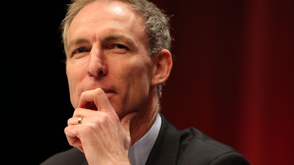 Scottish Labour leader Jim Murphy said Labour would abolish zero hour contracts.
