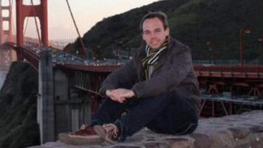 "Andreas Lubitz, 28, ""intentionally"" crashed the Airbus A320."