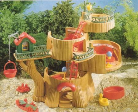 nursery_treehouse (1)