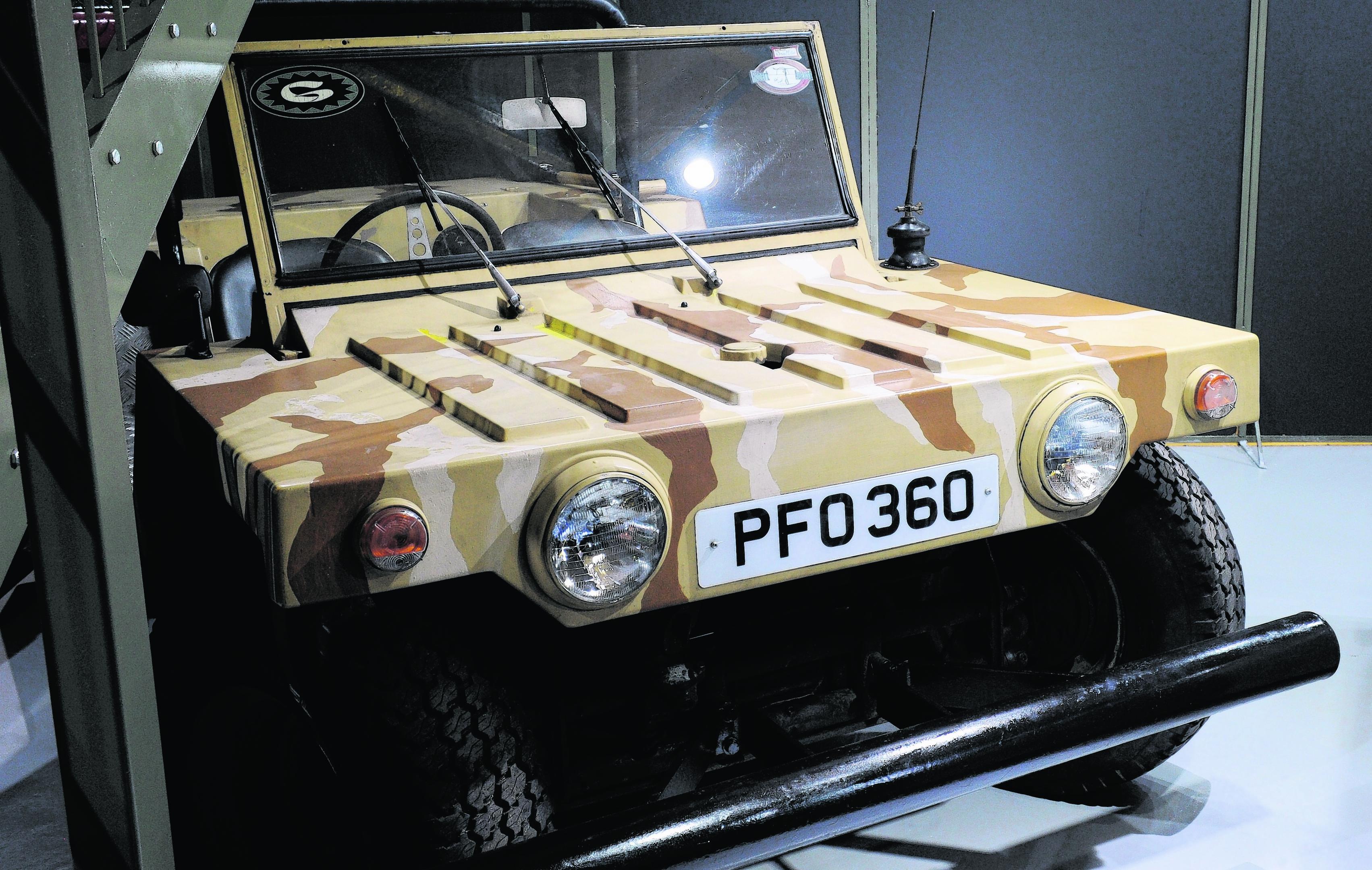 yc-GTM13