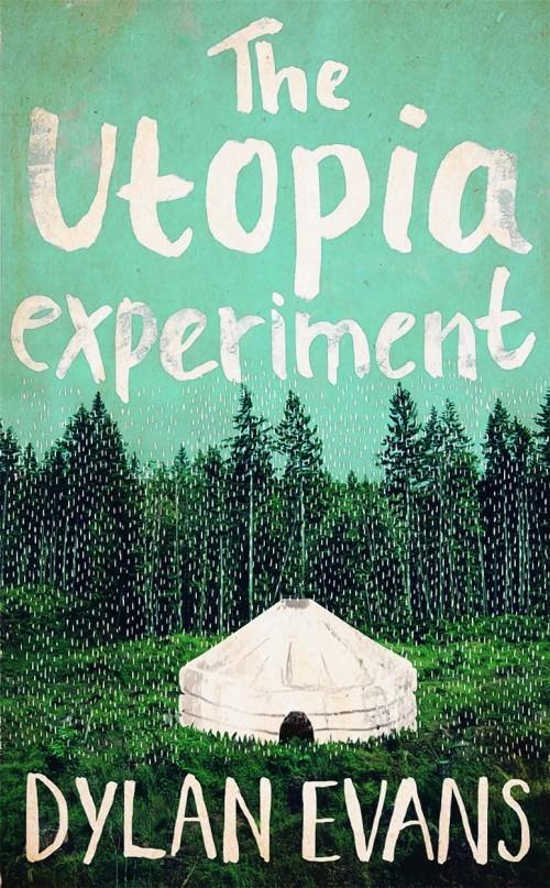 yl-0703-utopia-cover