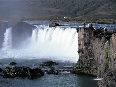 yl-Iceland