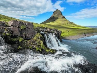 yl-Iceland1