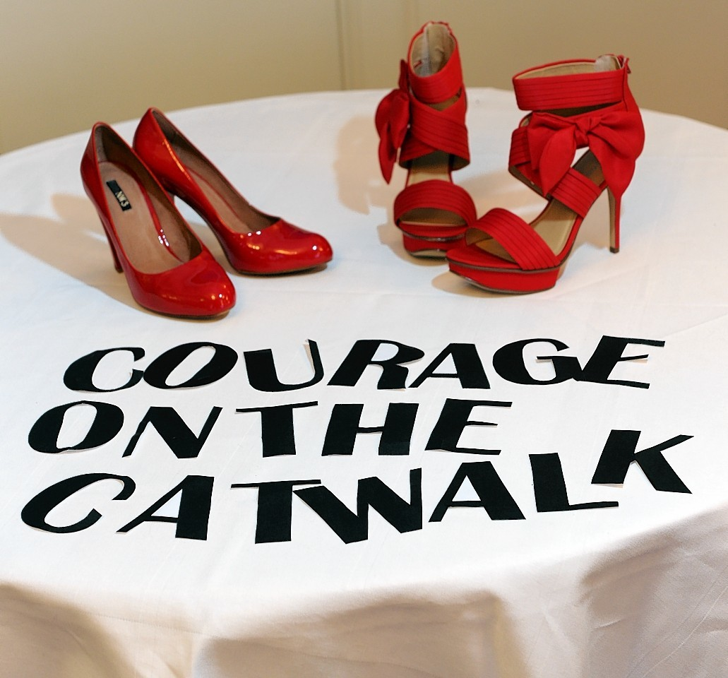 COURAGE-ON-THE-CATWALK-2