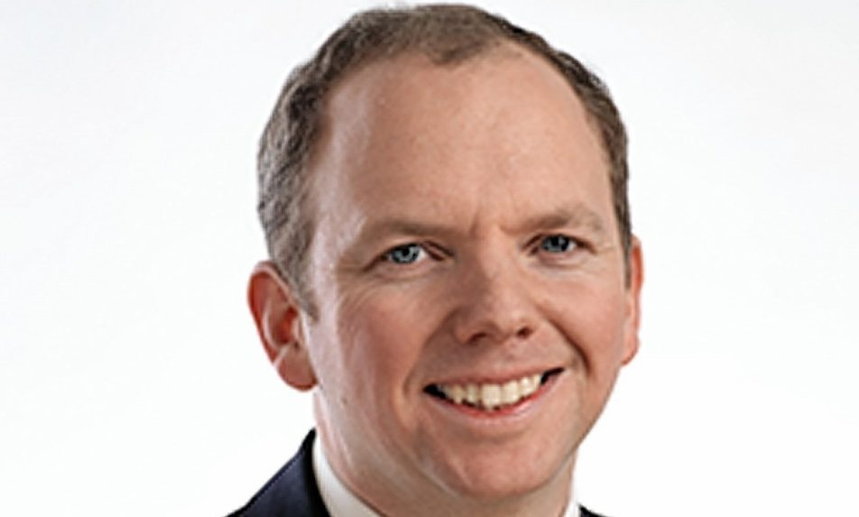 Highlands MSP Donald Cameron