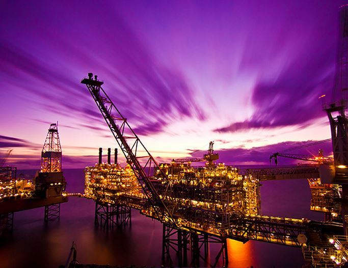 Results of the survey will be revealed at a special event at the Offshore Technology Conference (OTC) in Houston