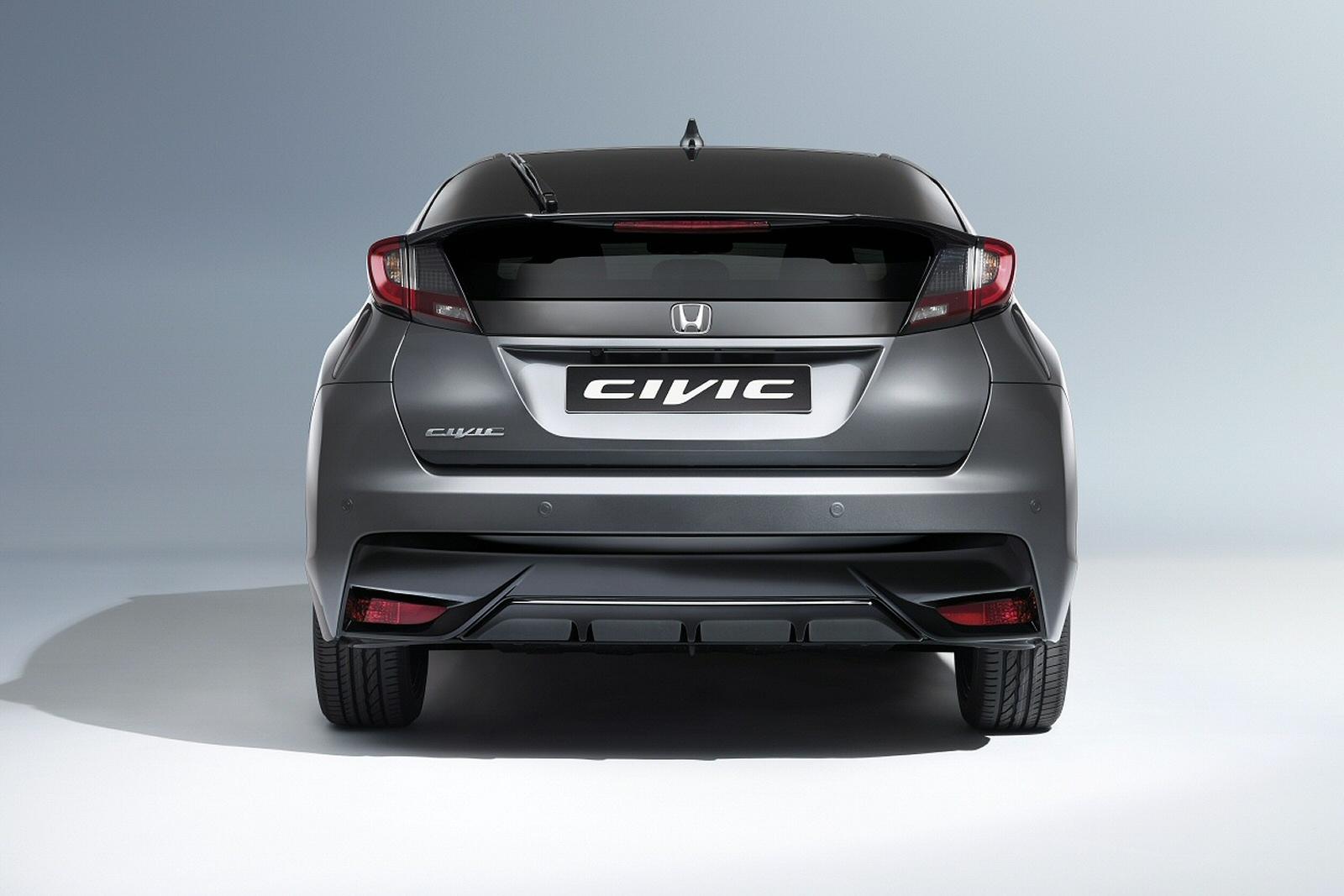 HondaCivic0415(3)