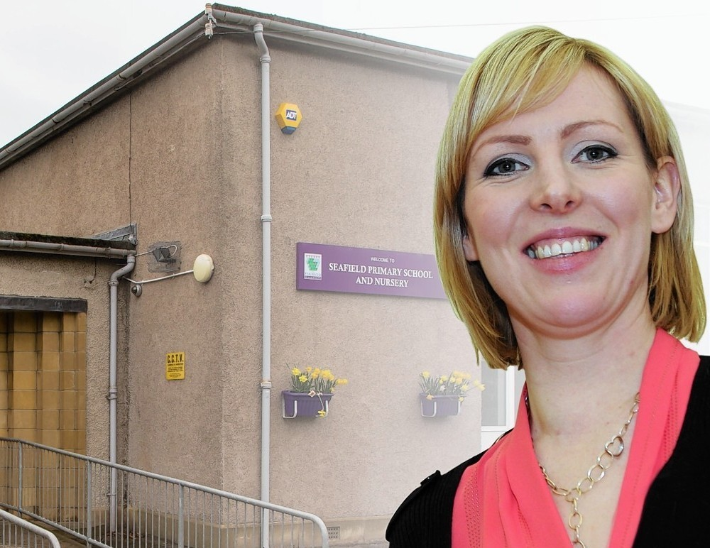 Councillor Kirsty Reid has hailed the move